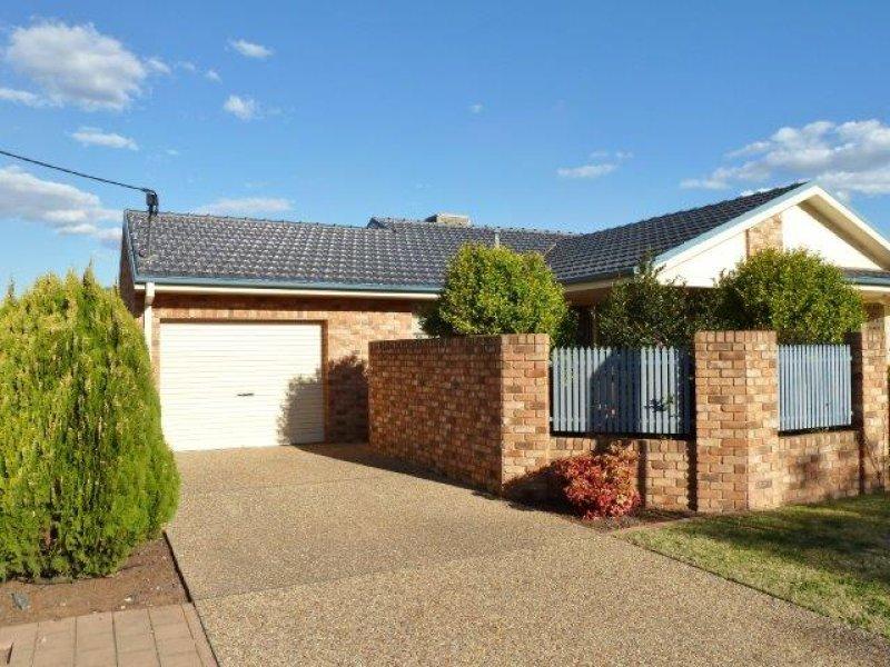1A Hebden Street, Yoogali, NSW 2680