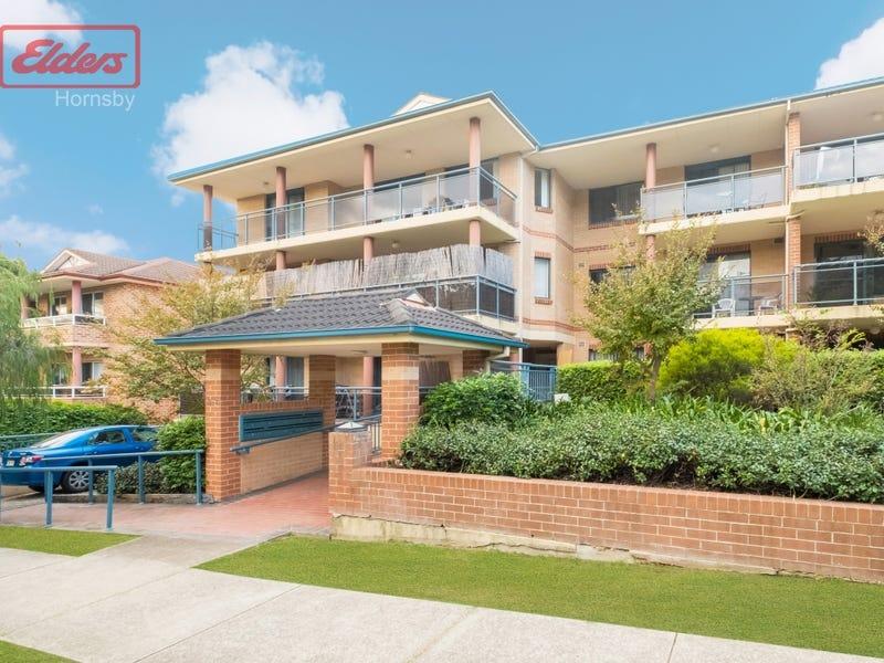 14/12-20 Mill Street, Carlton, NSW 2218