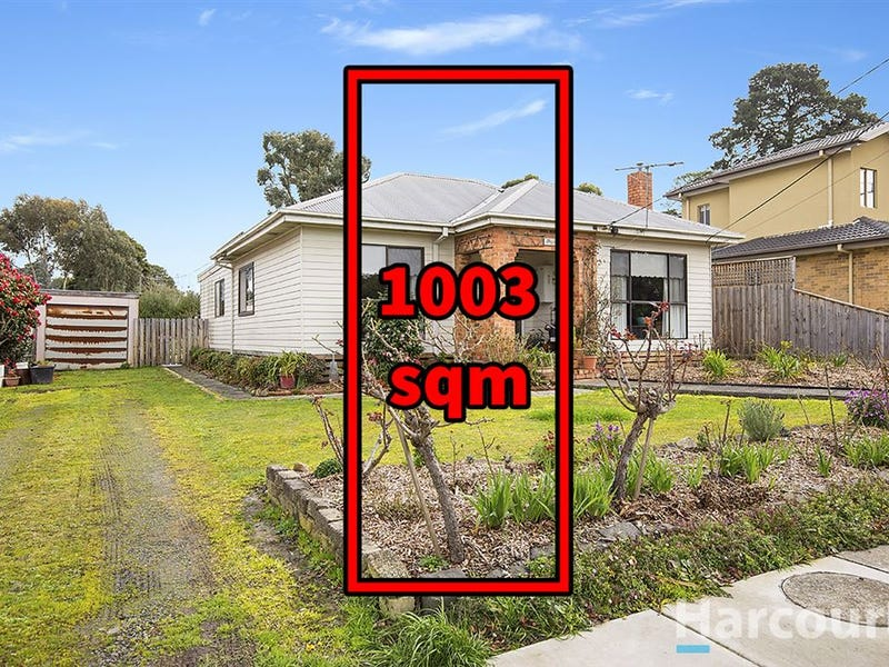 42 Woodvale Road, Boronia, Vic 3155