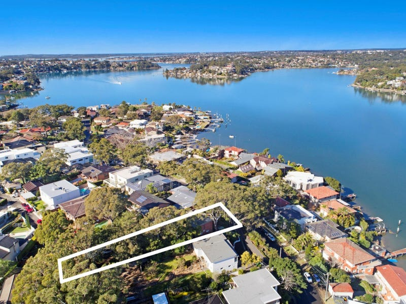 104 - 106 Queens Road, Connells Point, NSW 2221