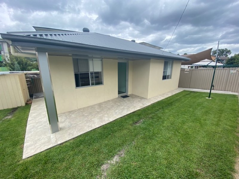 215A Epsom Road, Chipping Norton, NSW 2170