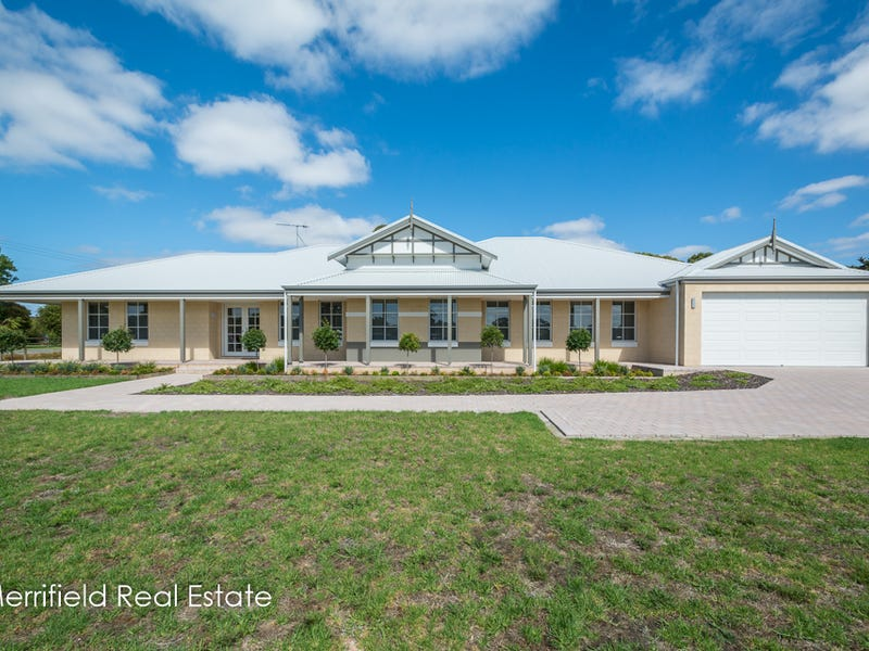 1 Hereford Way, Milpara, WA 6330