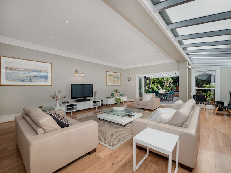 15 Rae Street, Randwick, NSW 2031