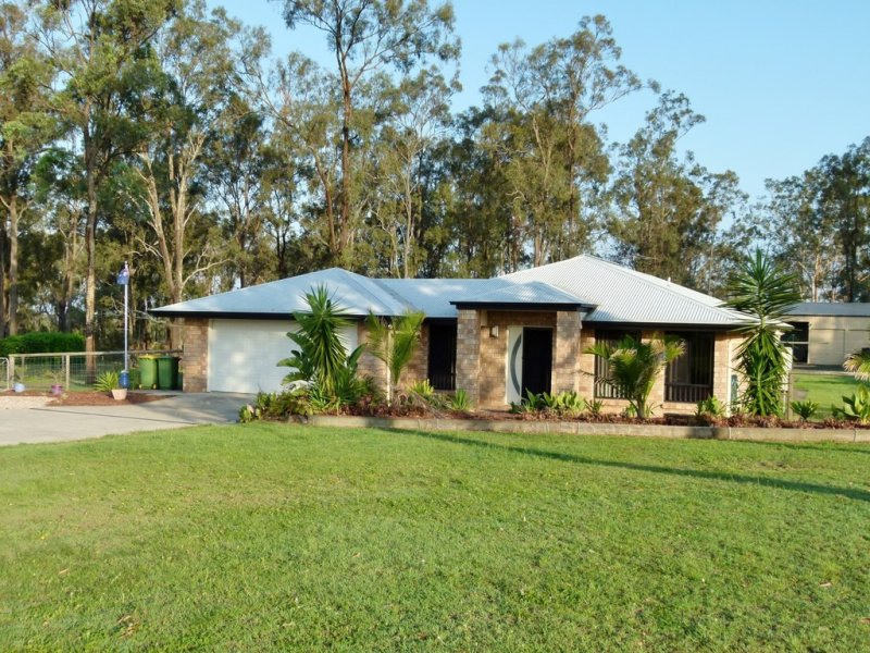 11 McHale Way, Willowbank, Qld 4306
