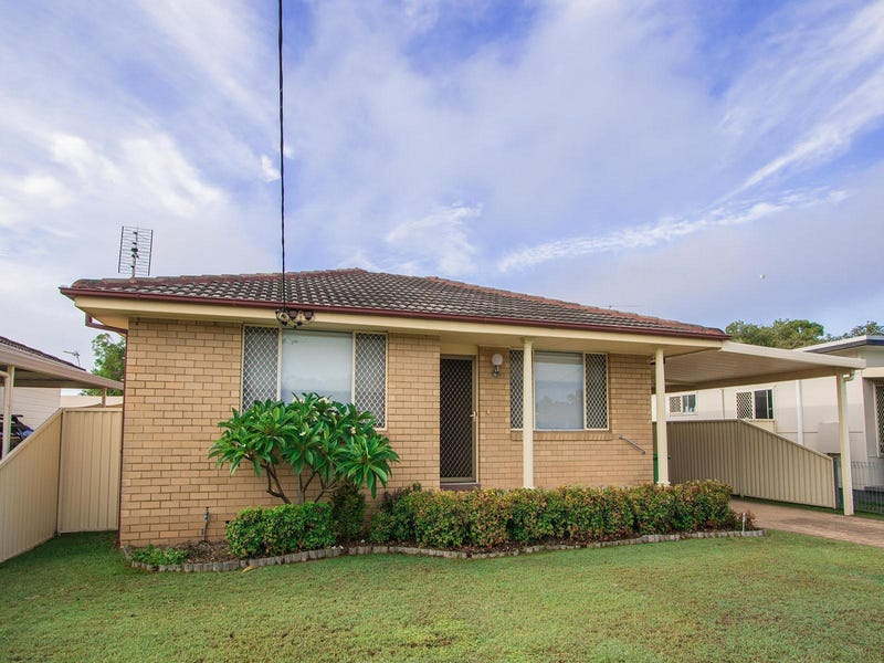25 Kelsey Road, Noraville, NSW 2263