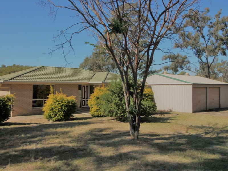 2 Coot Place, Laidley Heights, Qld 4341