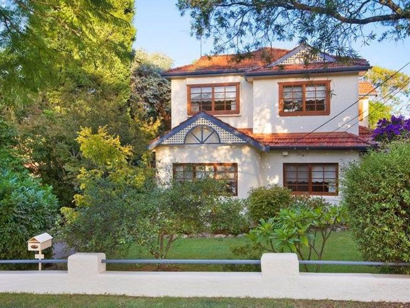 45 Kings Road, Denistone East, NSW 2112