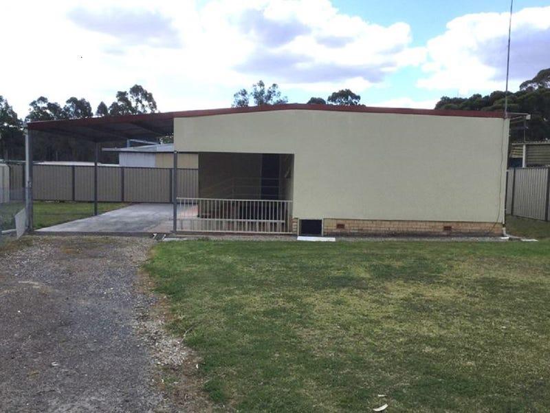 93A Glenidol Road, Oakville, NSW 2765