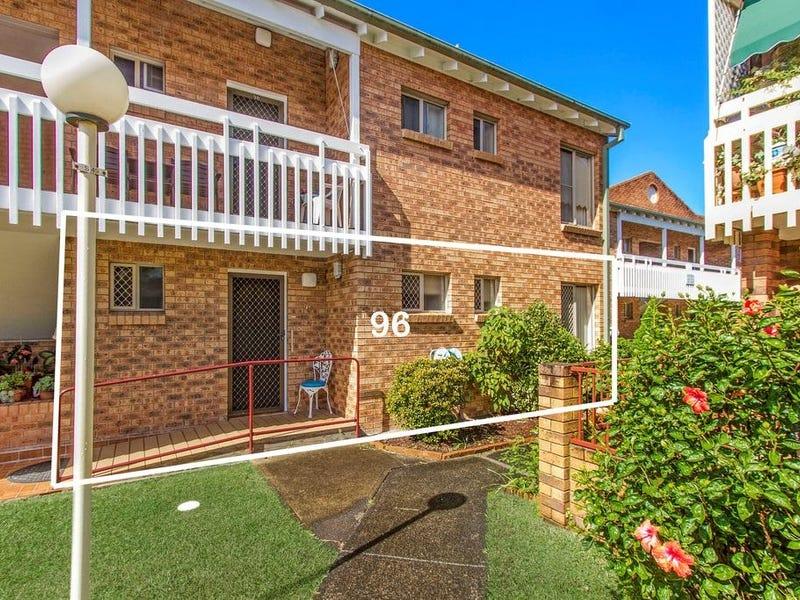 96/15 Lorraine Avenue, Berkeley Vale, NSW 2261