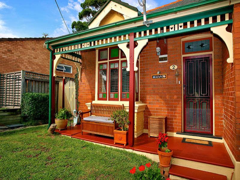 2 Stewart St, Arncliffe, NSW 2205