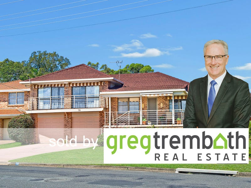 78 Settlement Point Road, Port Macquarie, NSW 2444