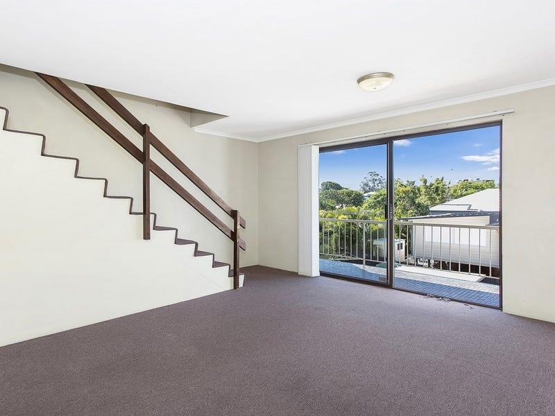 6/38 Clarendon Street, East Brisbane, Qld 4169
