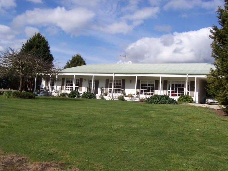 1856 Ballan-Meredith Road, Mount Wallace, Vic 3342