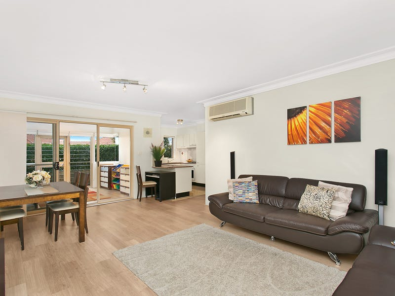 32/227 Princes Highway, Kogarah, NSW 2217
