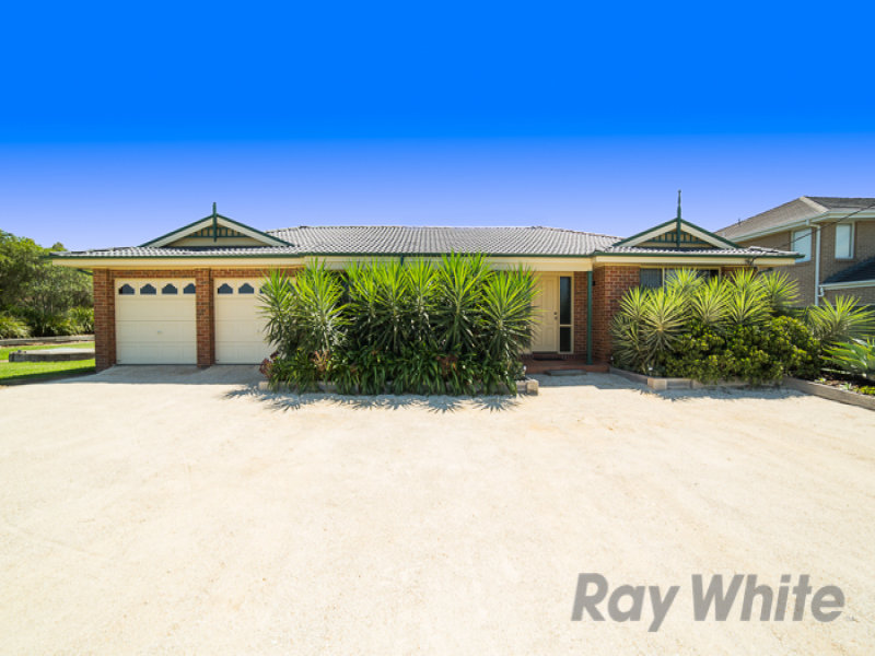 25 Morpeth Street, Wallalong, NSW 2320