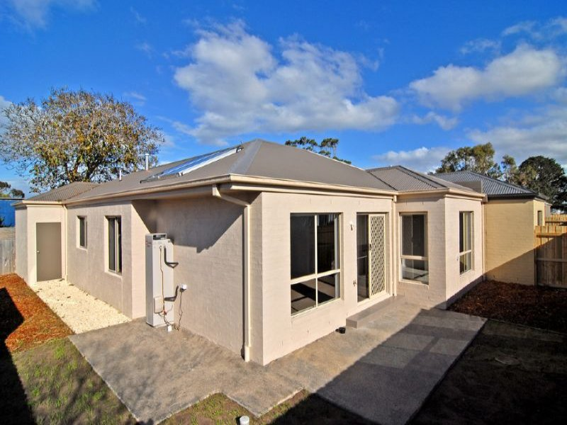3/19 Jeffrey St, Indented Head, Vic 3223