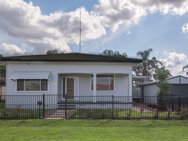 27 Chidgey Street, Cessnock, NSW 2325