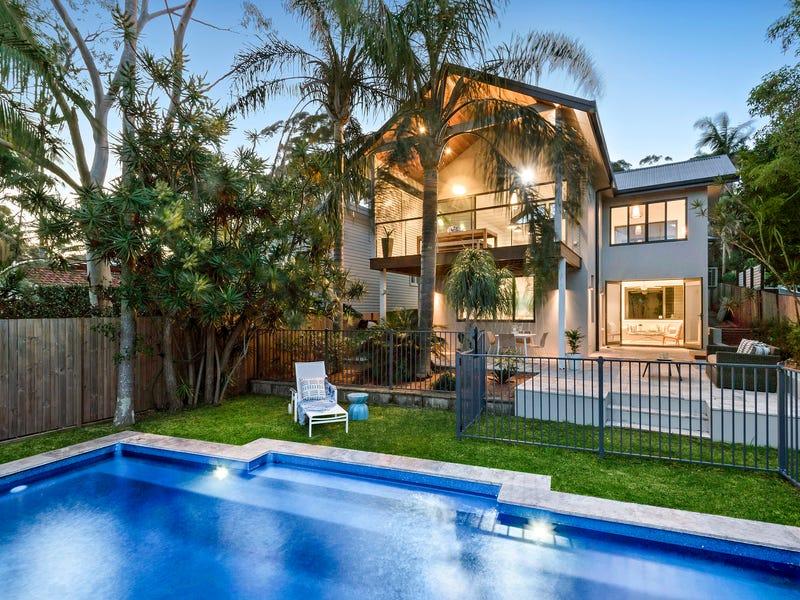5 Alto Avenue, Seaforth, NSW 2092