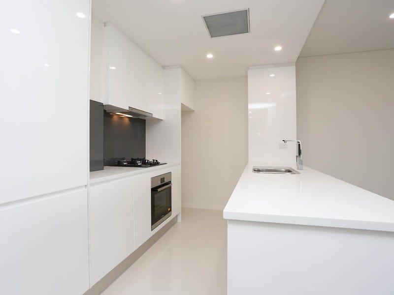 217/11 Veno Street, Heathcote, NSW 2233