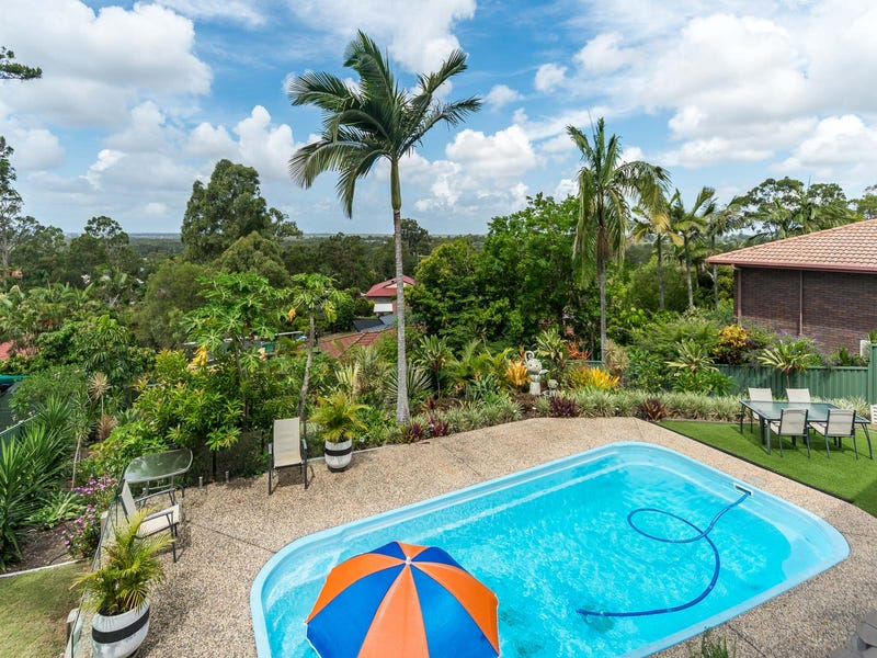 3 Leura Place, Helensvale, Qld 4212
