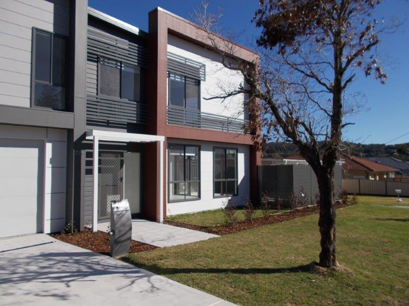 27A Margaret Street, Warners Bay, NSW 2282