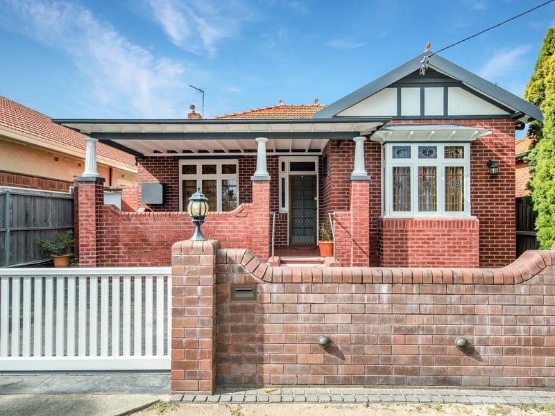 3 Silsoe Street, Hamilton East, NSW 2303