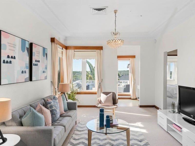98 Prince Edward Street, Malabar, NSW 2036