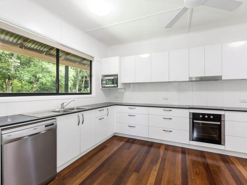 749 DULGUIGAN ROAD, North Tumbulgum, NSW 2490