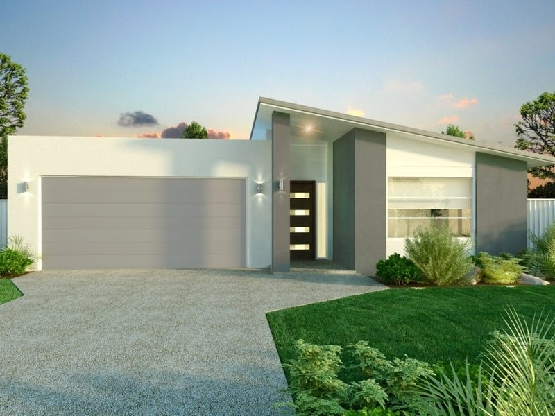 Lot 42 78 Weyers Road, Nudgee, Qld 4014