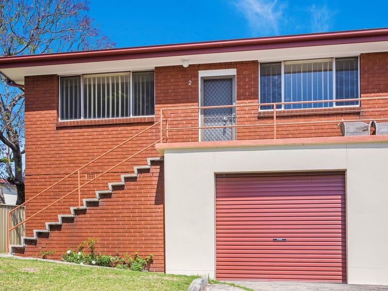 88 Barina Avenue, Lake Heights, NSW 2502