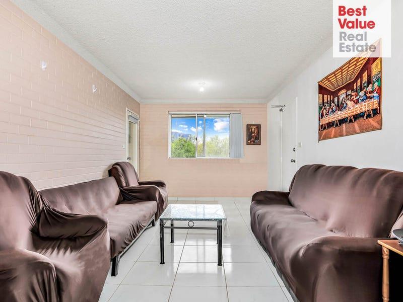 8/29 Santley Crescent, Kingswood, NSW 2747