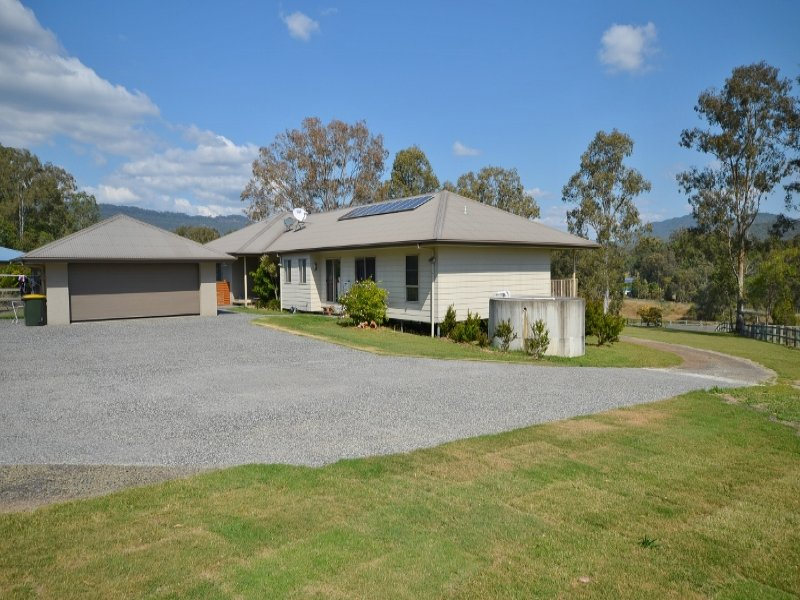 59 King Parrot Close, Boyland, Qld 4275