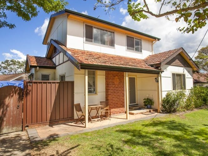 Address available on request, Loftus, NSW 2232