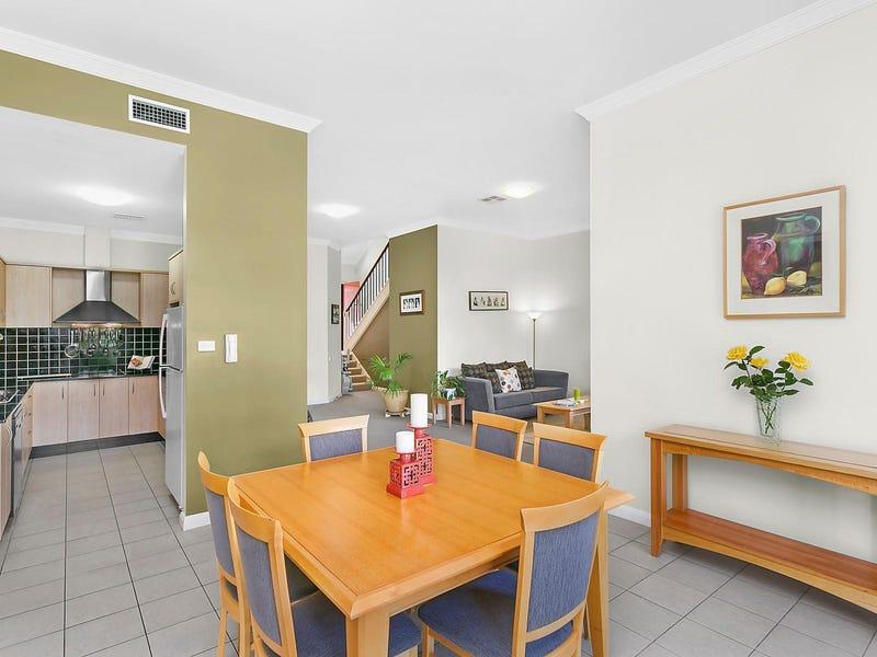 12/52 Menai Road, Bangor, NSW 2234