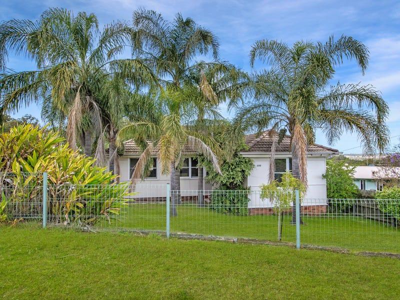 488 Warners Bay Road, Charlestown, NSW 2290