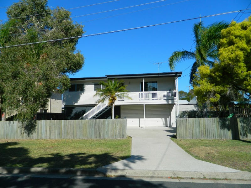 104 Eversleigh Road, Scarborough, Qld 4020