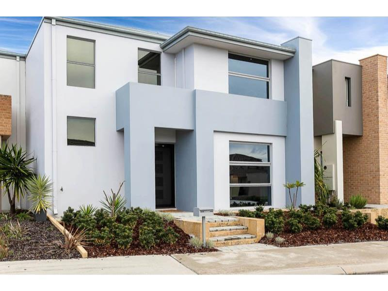 2/15 Suttor Drive, Success