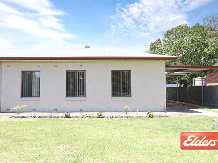 31 Jubilee Avenue, Angaston, SA 5353