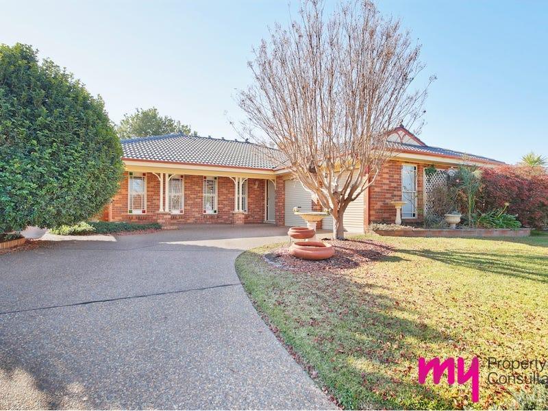 13 Bates Close, Elderslie, NSW 2570