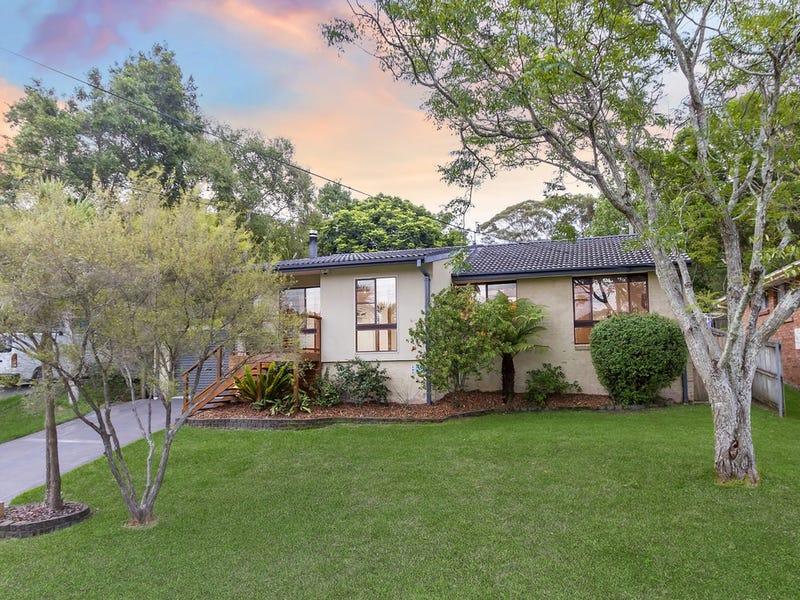 24 Jarrah Drive, Kariong, NSW 2250