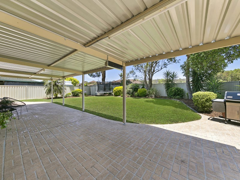26 Fishburn Crescent, Watanobbi, NSW 2259