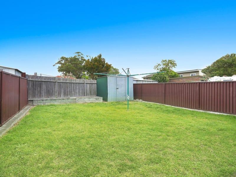 7 Kenny Avenue, Chifley, NSW 2036