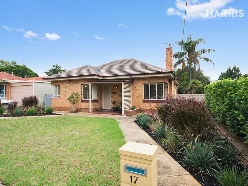 17 Price Street, Melrose Park, SA 5039
