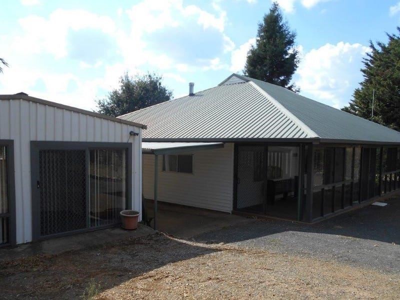 2769 Batlow Road, Batlow, NSW 2730