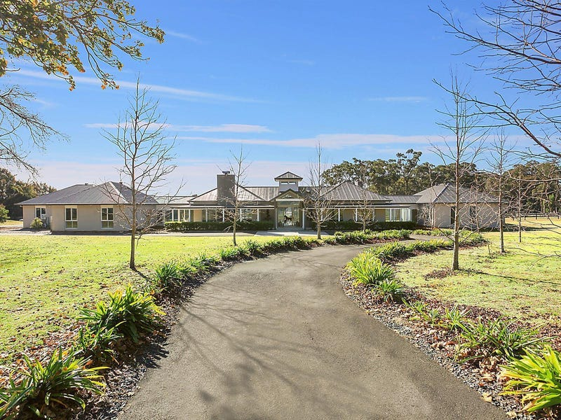 90 Howes Road, Somersby
