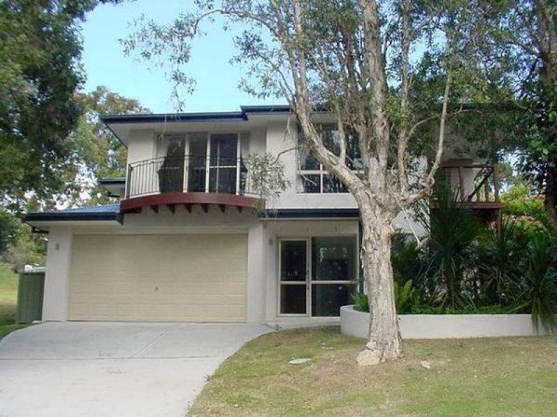 23 Entrance Street, South West Rocks, NSW 2431