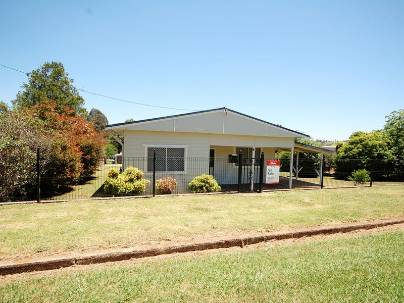 68 Hickory St, Dorrigo, NSW 2453