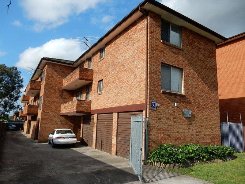 11 Fisher Street, Cabramatta, NSW 2166