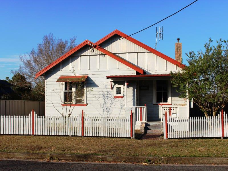 2 Hilda Street, Cessnock, NSW 2325