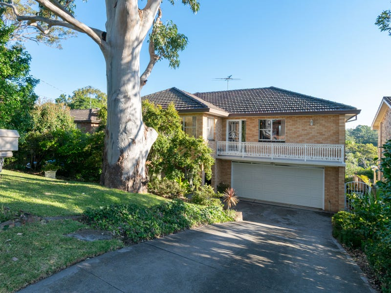 55 Rival Street, Kareela, NSW 2232